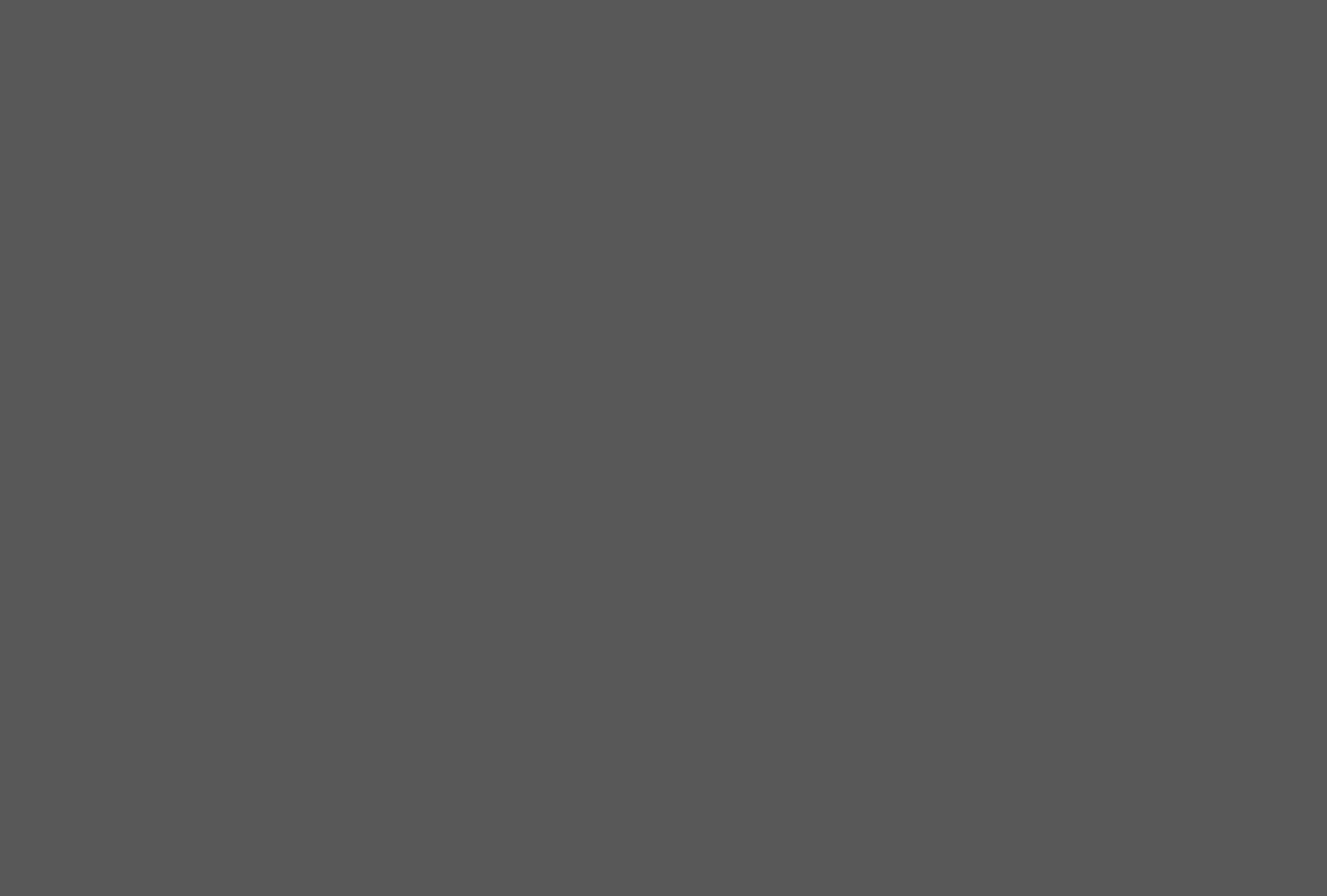 「充血監督」さんの深夜の運動会!! vol.047 ギャル  112PIX 15