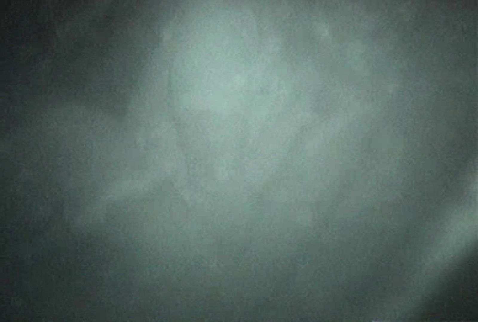 「充血監督」さんの深夜の運動会!! vol.047 ギャル  112PIX 21
