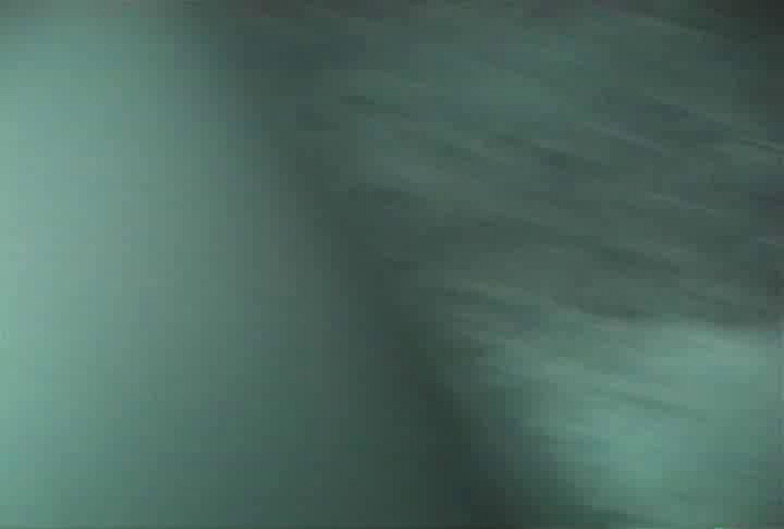 「充血監督」さんの深夜の運動会!! vol.047 ギャル  112PIX 69
