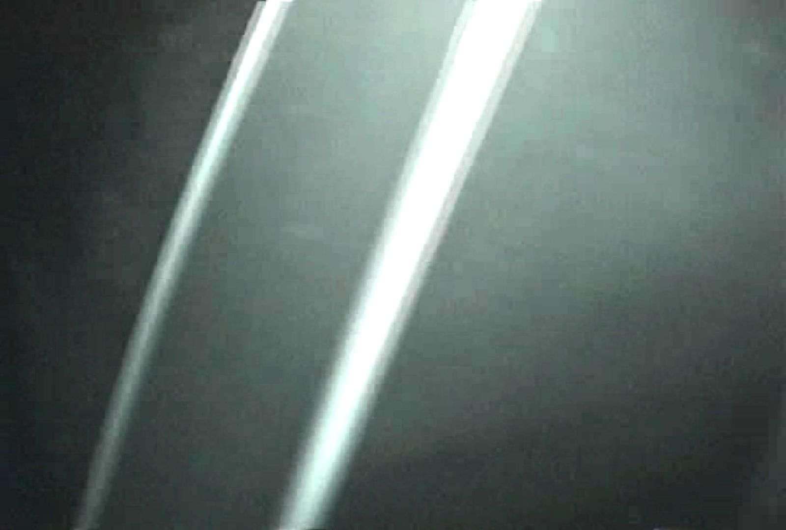 「充血監督」さんの深夜の運動会!! vol.047 ギャル  112PIX 99