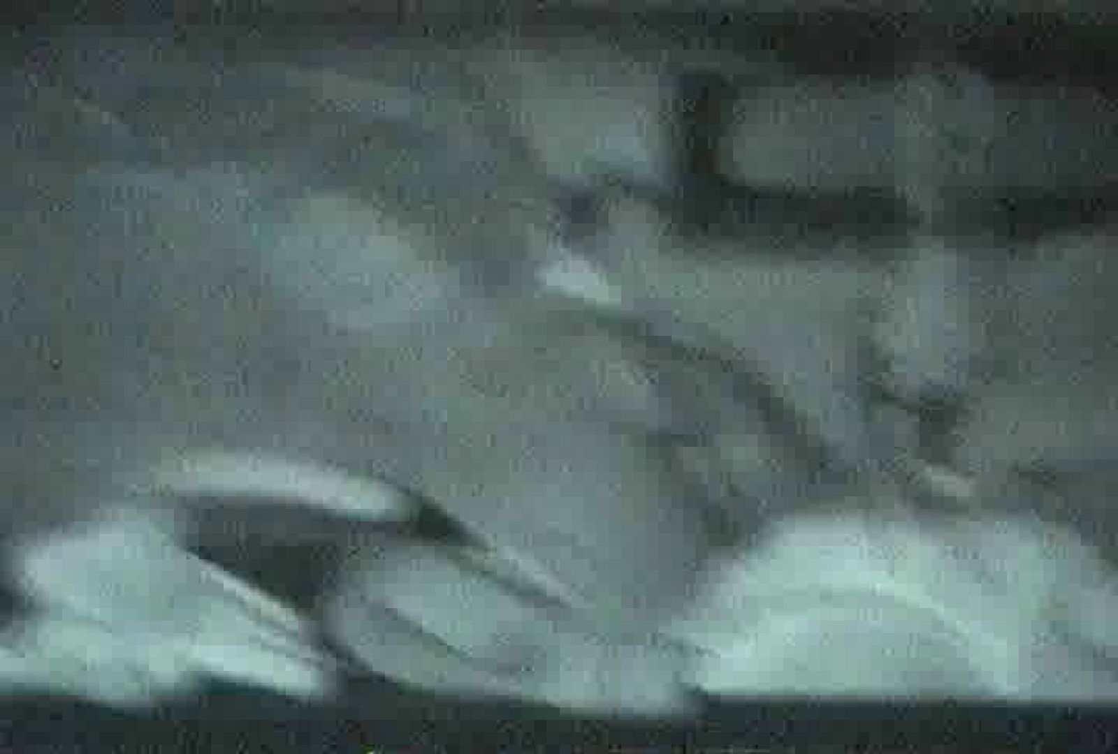 「充血監督」さんの深夜の運動会!! vol.048 淫乱  54PIX 3