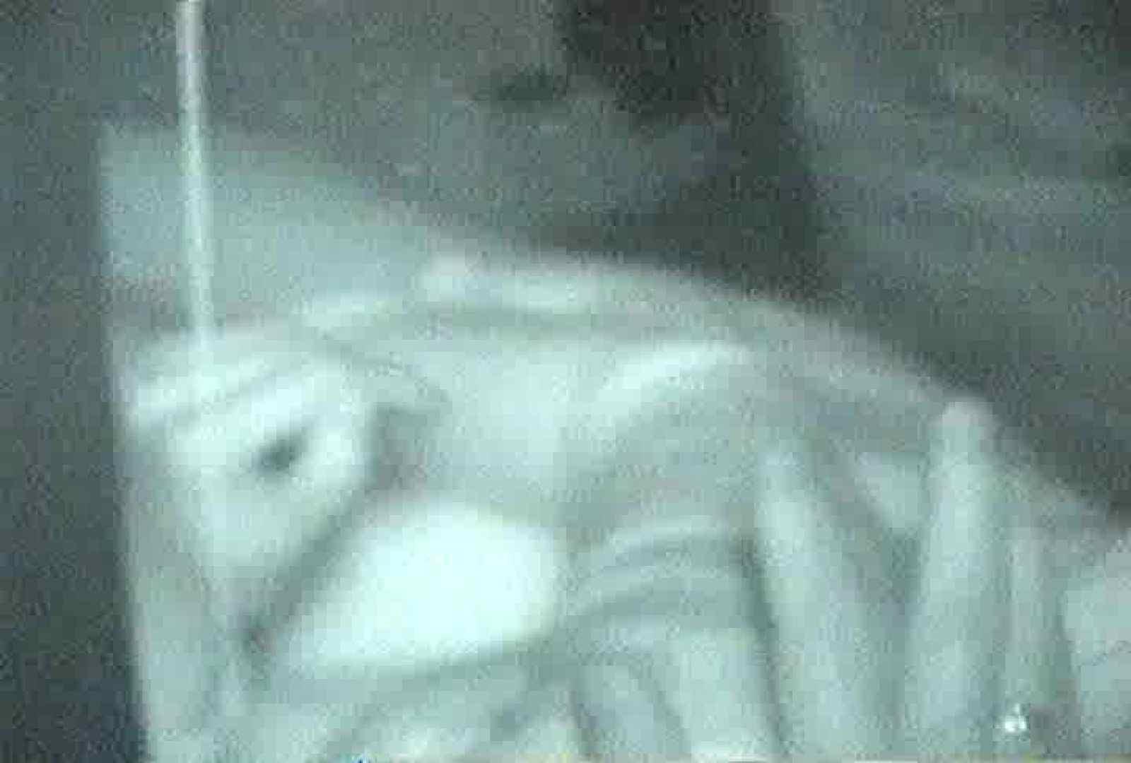 「充血監督」さんの深夜の運動会!! vol.048 淫乱  54PIX 13