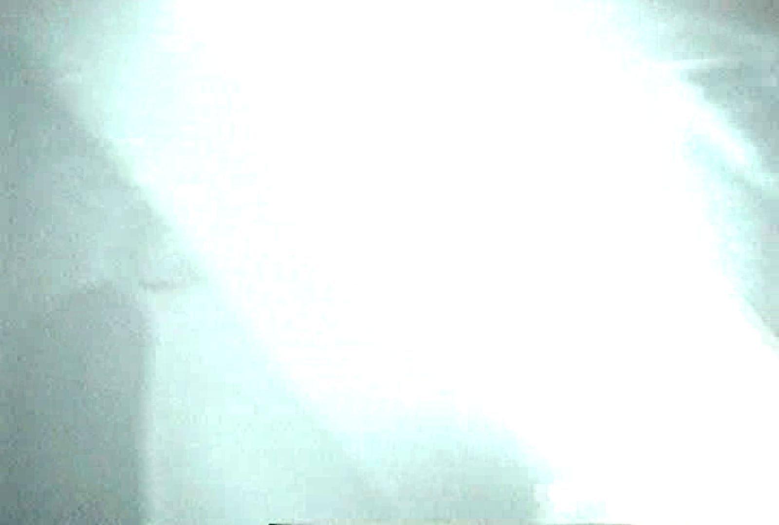 「充血監督」さんの深夜の運動会!! vol.049 赤外線  106PIX 76