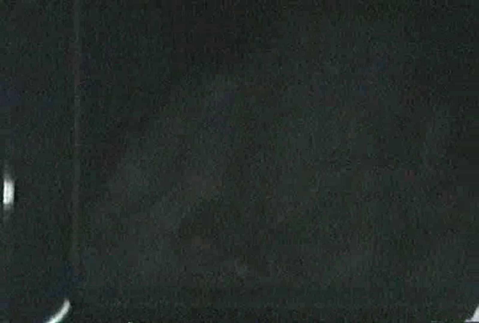 「充血監督」さんの深夜の運動会!! vol.049 赤外線  106PIX 87