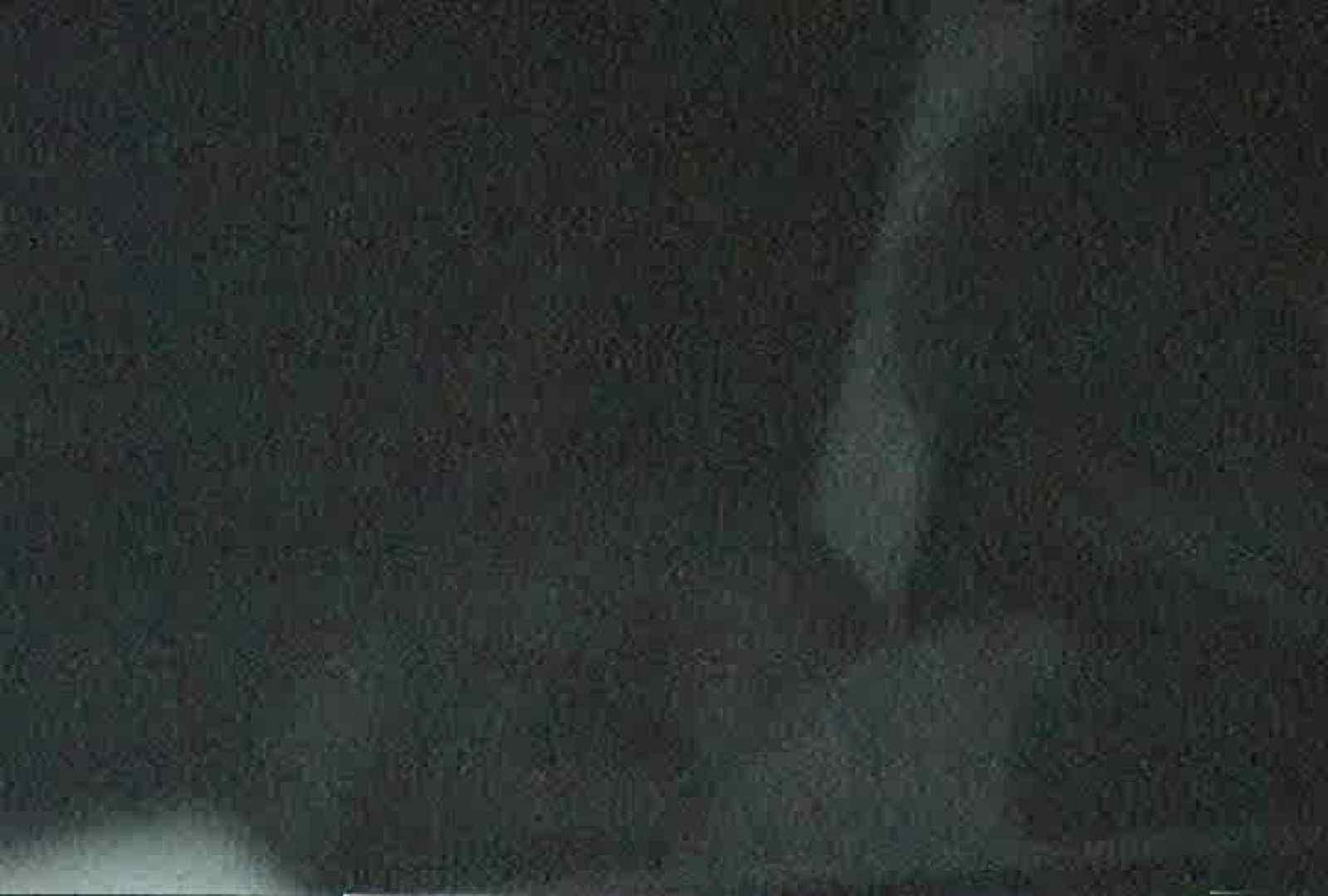 「充血監督」さんの深夜の運動会!! vol.049 赤外線  106PIX 89