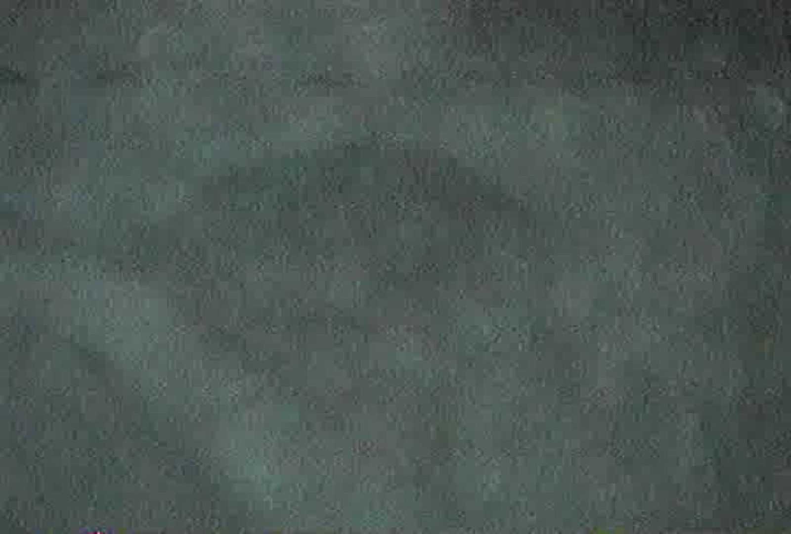 「充血監督」さんの深夜の運動会!! vol.050 カップル  99PIX 11