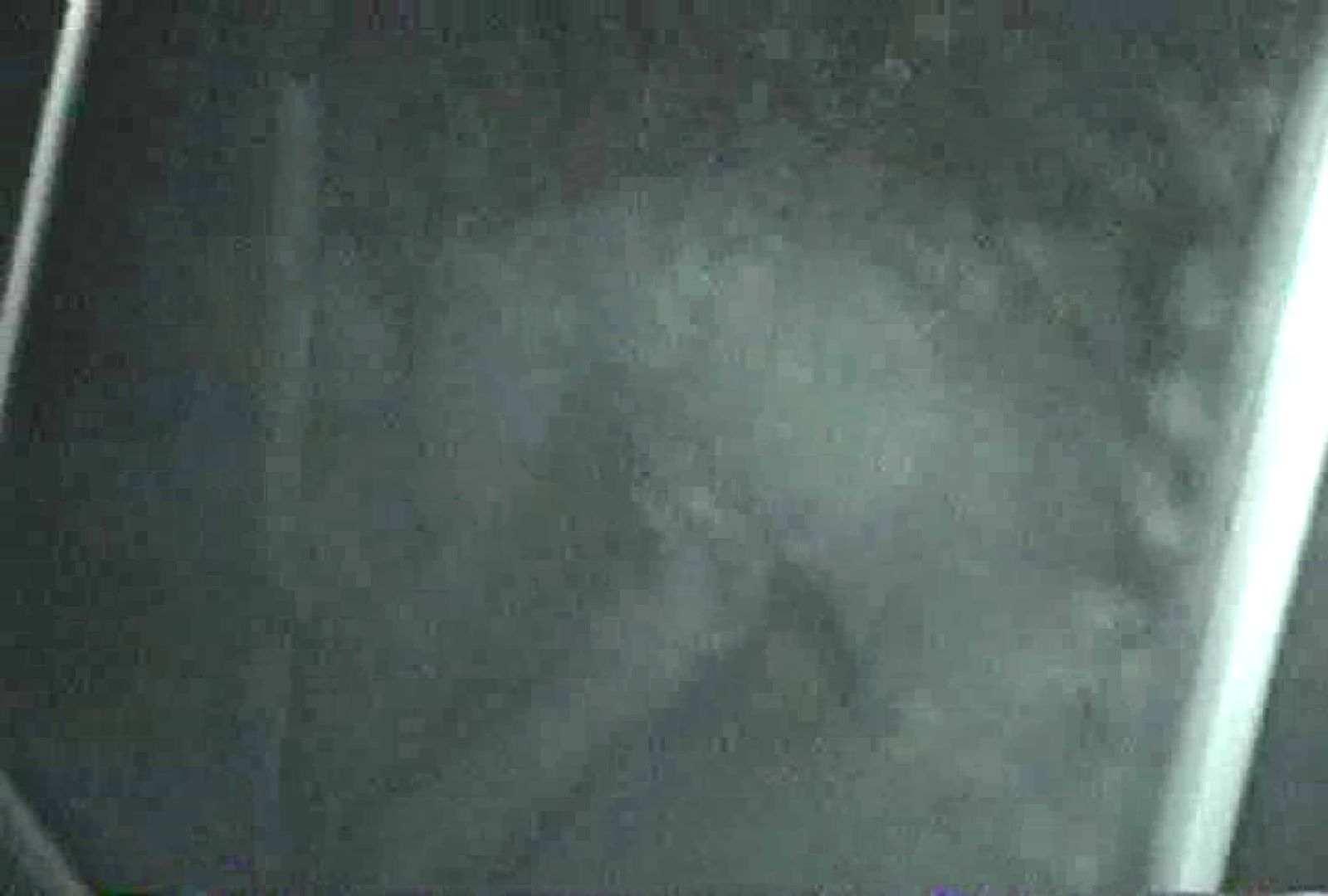 「充血監督」さんの深夜の運動会!! vol.050 カップル  99PIX 17