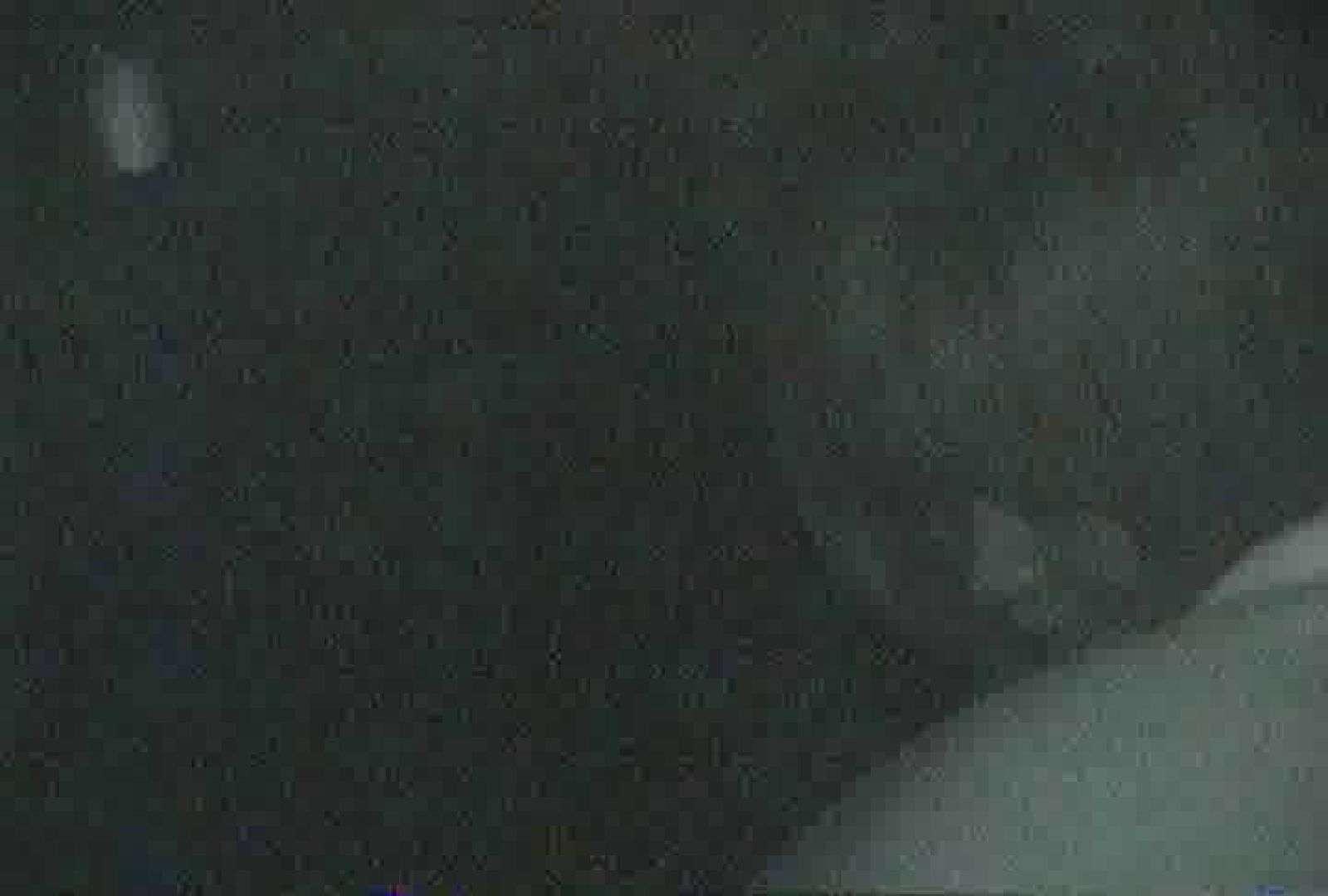 「充血監督」さんの深夜の運動会!! vol.050 カップル  99PIX 35