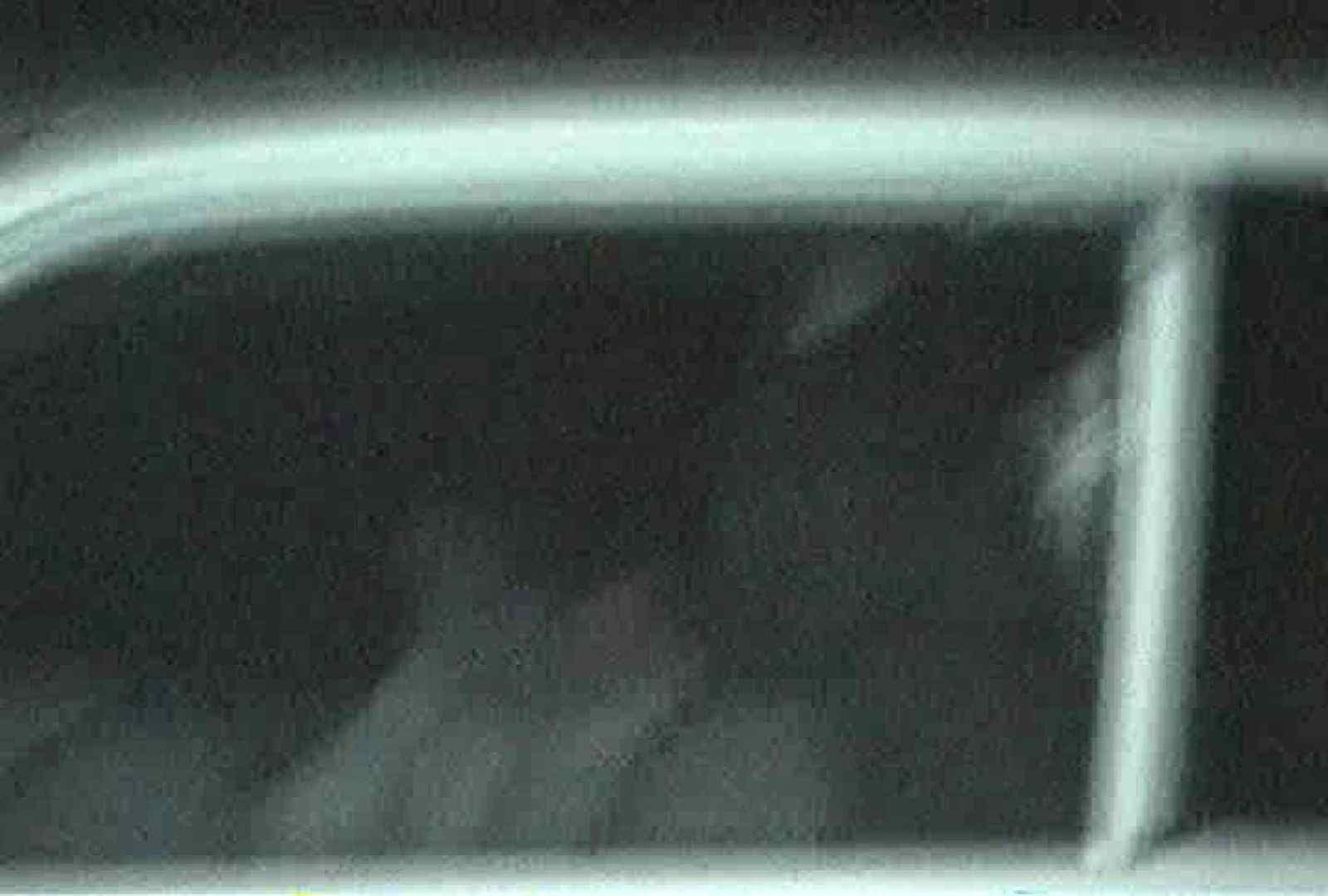 「充血監督」さんの深夜の運動会!! vol.050 カップル  99PIX 46