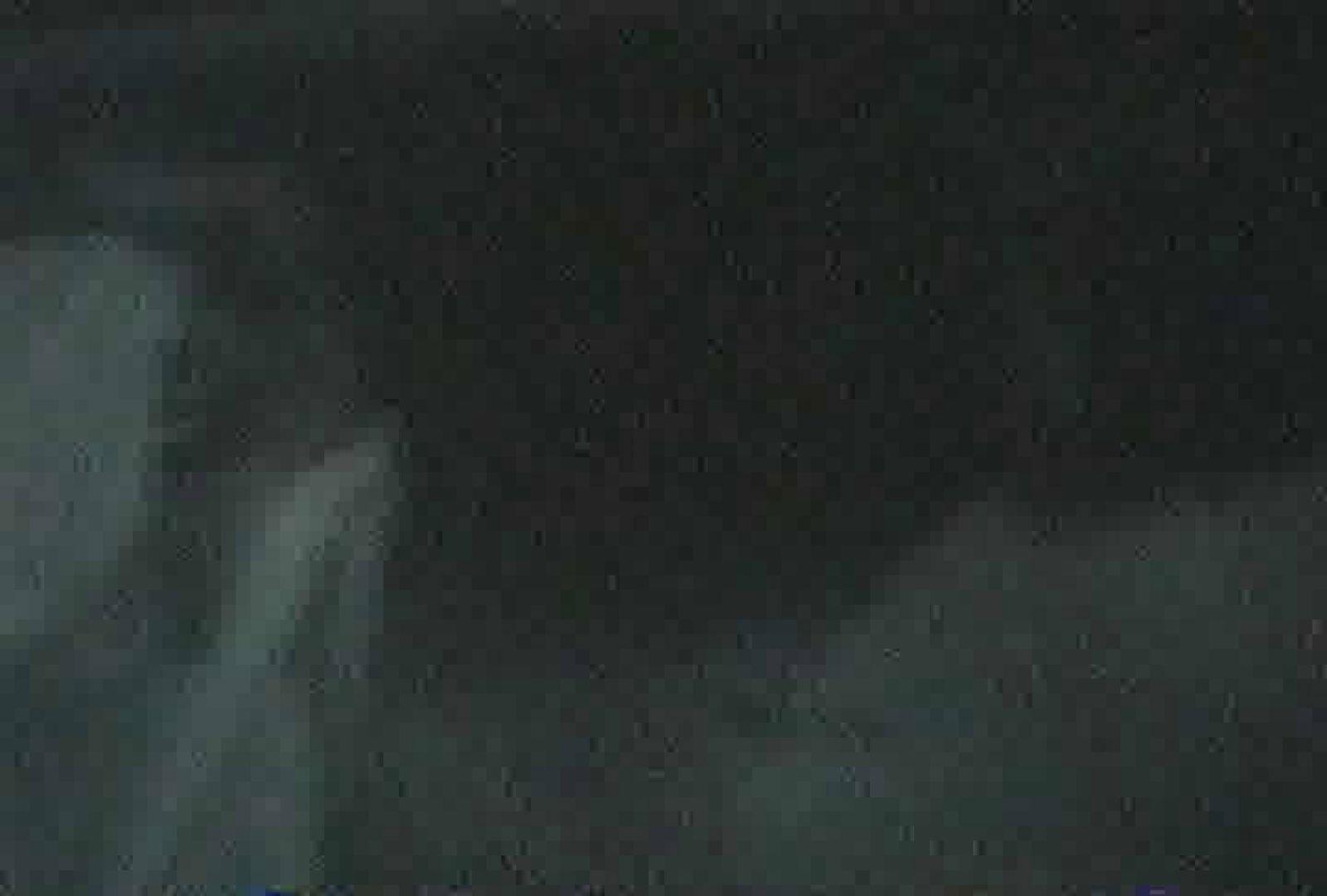 「充血監督」さんの深夜の運動会!! vol.051 ギャル  105PIX 4