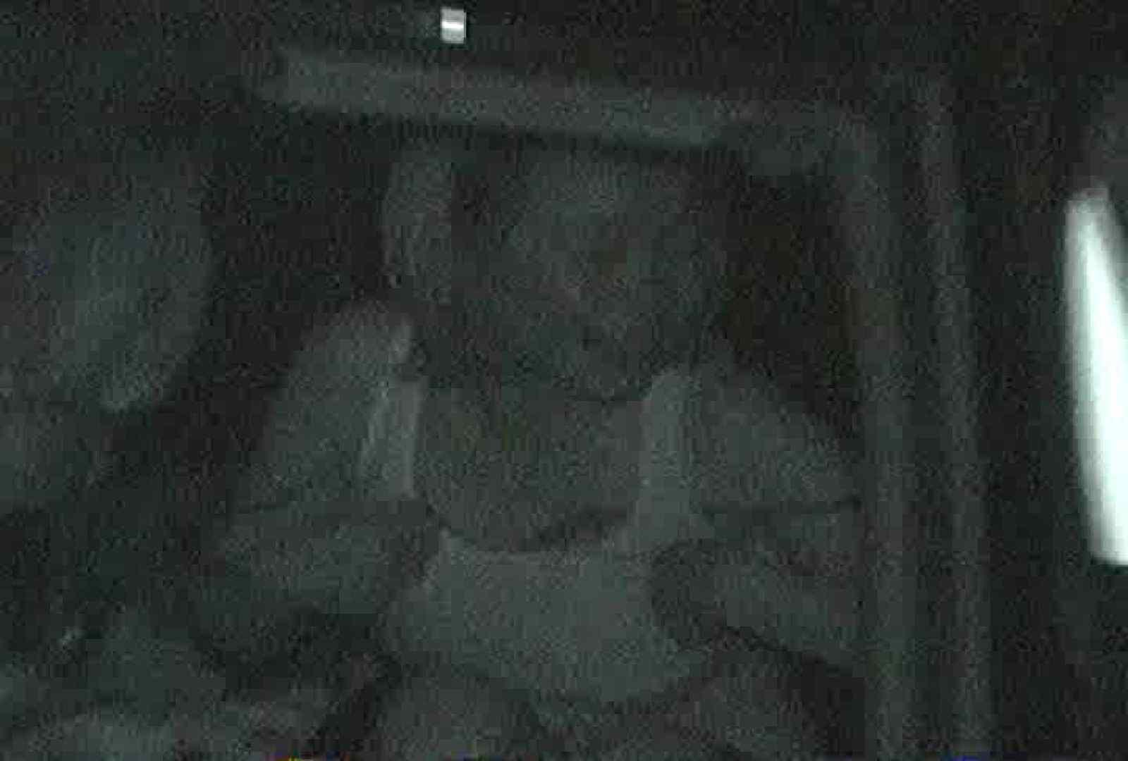 「充血監督」さんの深夜の運動会!! vol.051 ギャル  105PIX 26
