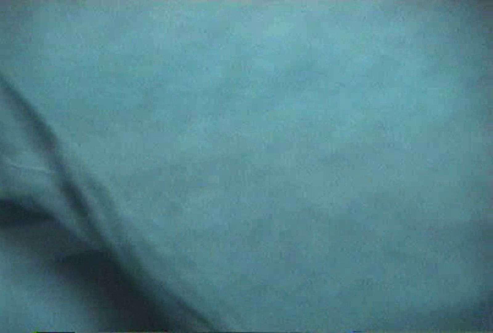 「充血監督」さんの深夜の運動会!! vol.051 ギャル  105PIX 31