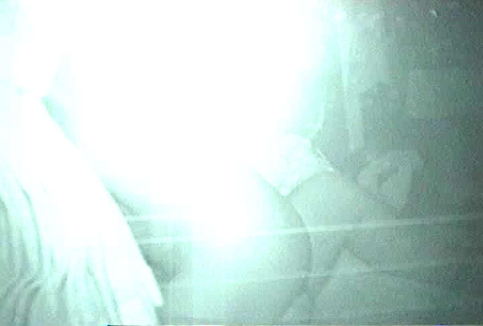 「充血監督」さんの深夜の運動会!! vol.051 ギャル  105PIX 50