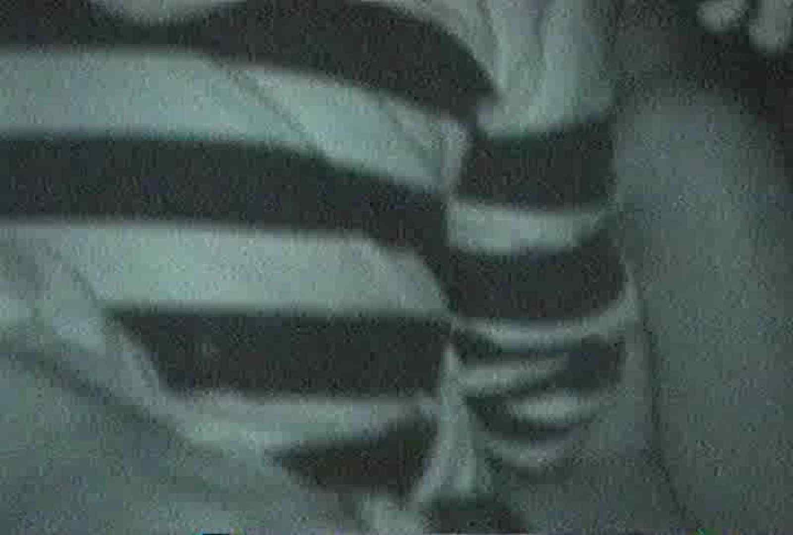 「充血監督」さんの深夜の運動会!! vol.051 ギャル  105PIX 100