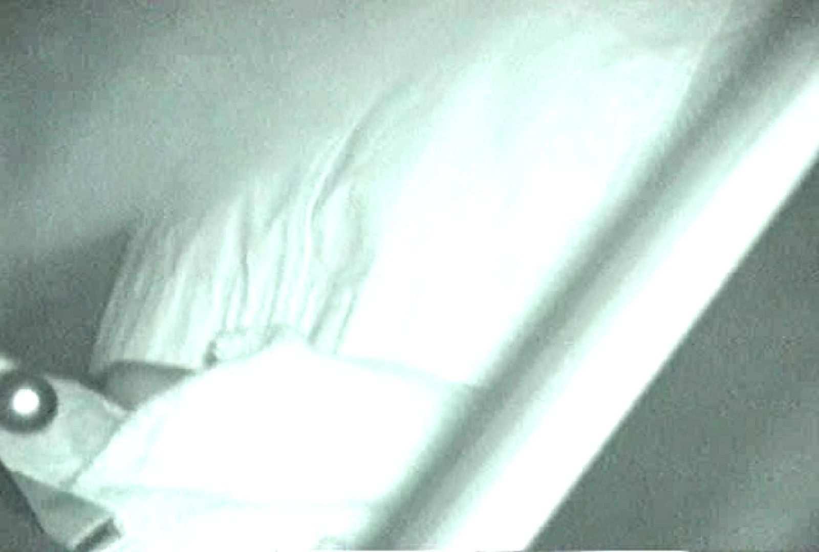 「充血監督」さんの深夜の運動会!! vol.052 カップル  65PIX 25