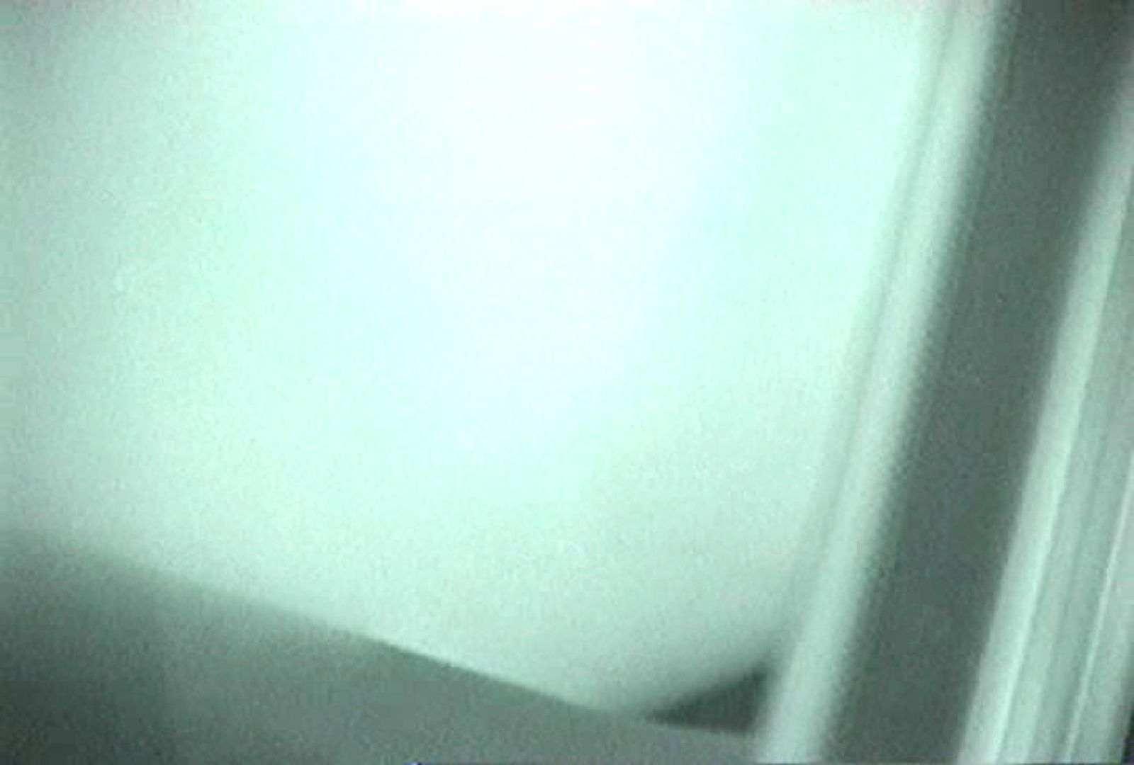 「充血監督」さんの深夜の運動会!! vol.052 カップル  65PIX 61
