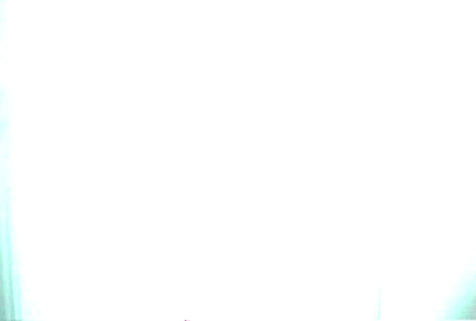 「充血監督」さんの深夜の運動会!! vol.059 ギャル  83PIX 46