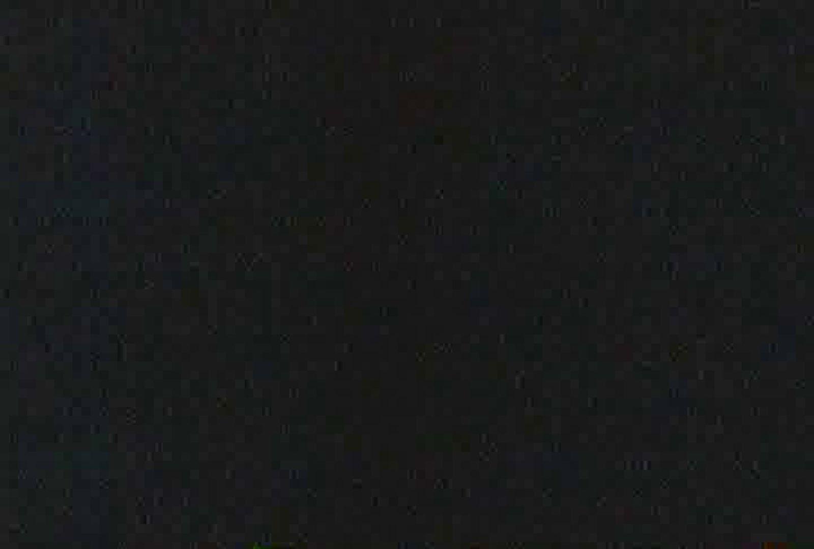 「充血監督」さんの深夜の運動会!! vol.059 ギャル  83PIX 67