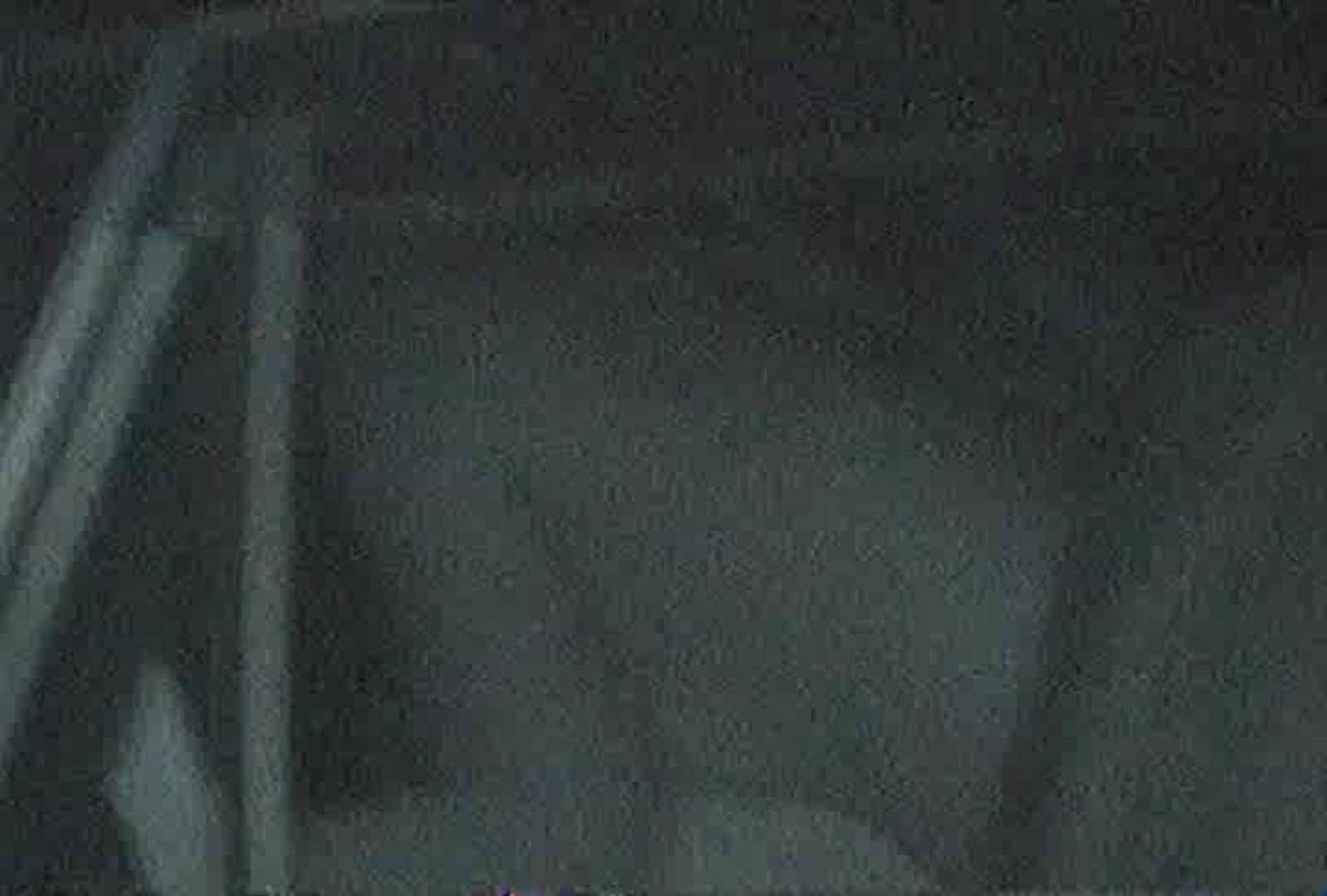 「充血監督」さんの深夜の運動会!! vol.059 ギャル  83PIX 68