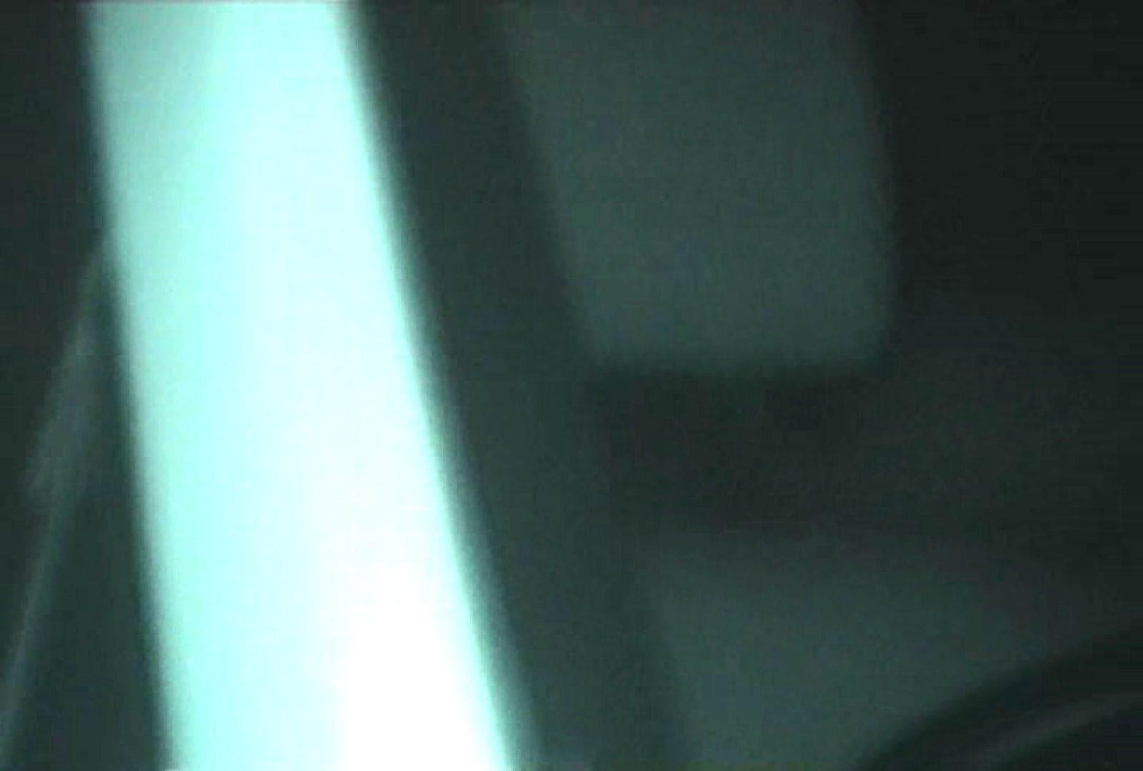 「充血監督」さんの深夜の運動会!! vol.063 カーセックス  58PIX 3