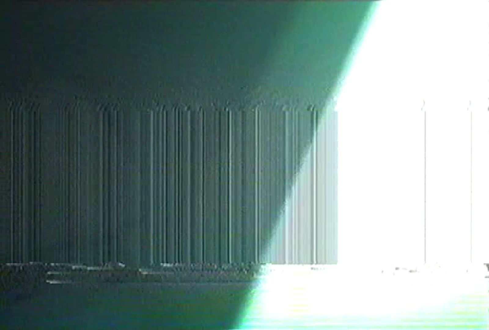 「充血監督」さんの深夜の運動会!! vol.063 カーセックス  58PIX 25