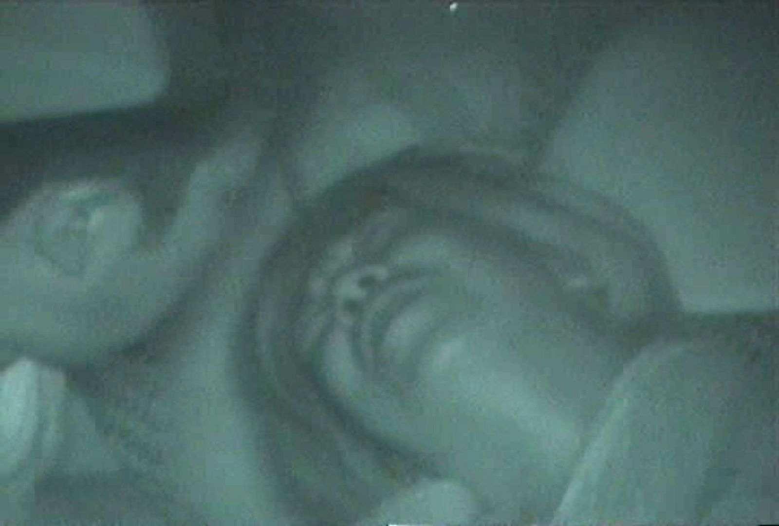 おまんこ丸見え|「充血監督」さんの深夜の運動会!! vol.065|怪盗ジョーカー