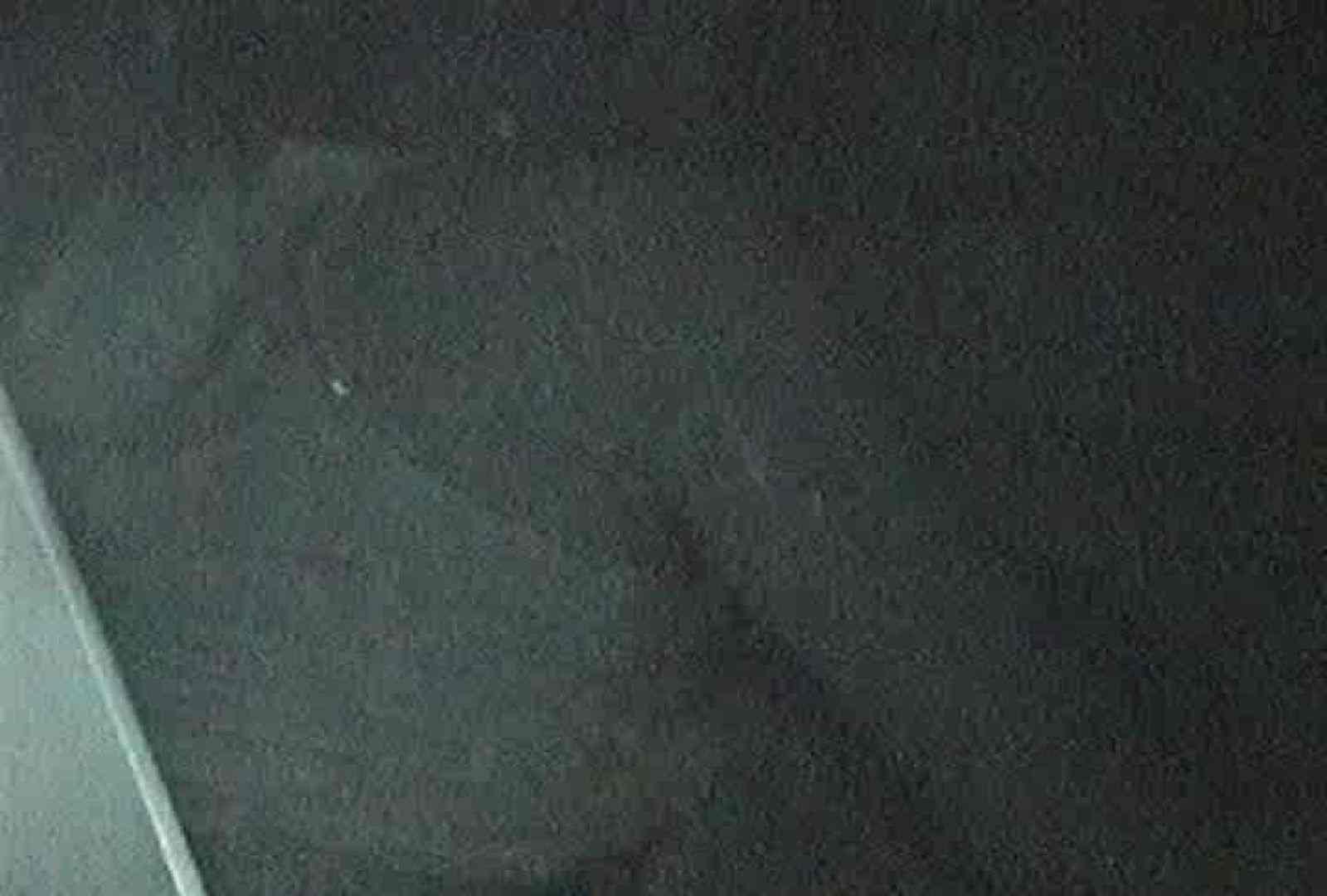 「充血監督」さんの深夜の運動会!! vol.067 お姉さん  70PIX 41