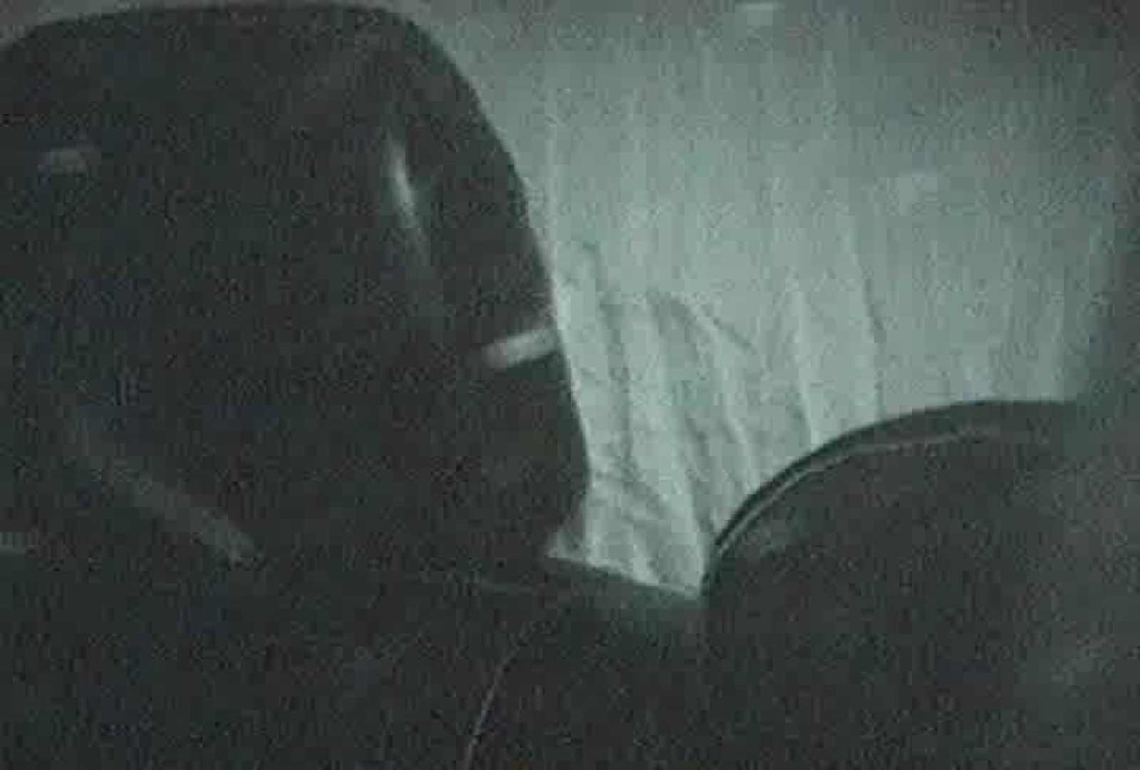 「充血監督」さんの深夜の運動会!! vol.071 車  105PIX 3