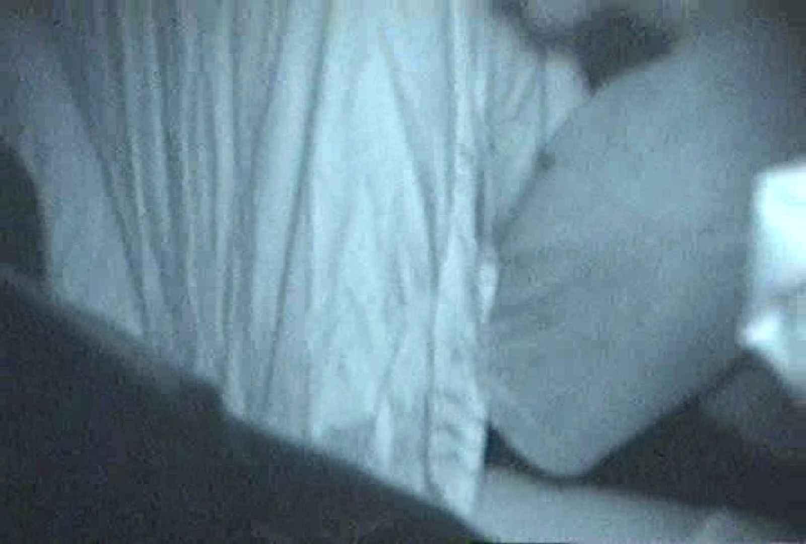 「充血監督」さんの深夜の運動会!! vol.071 車  105PIX 48