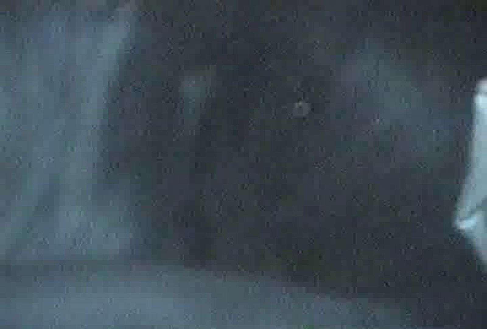 「充血監督」さんの深夜の運動会!! vol.071 車  105PIX 55