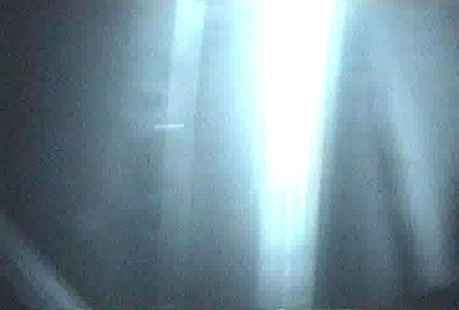 「充血監督」さんの深夜の運動会!! vol.071 車  105PIX 69