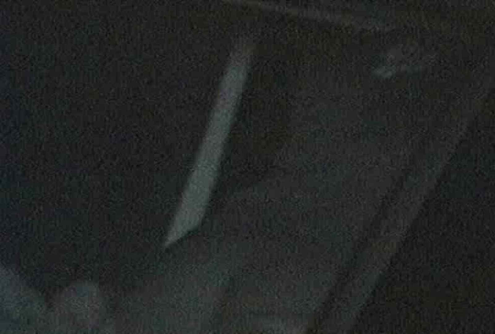 「充血監督」さんの深夜の運動会!! vol.072 美人  55PIX 33