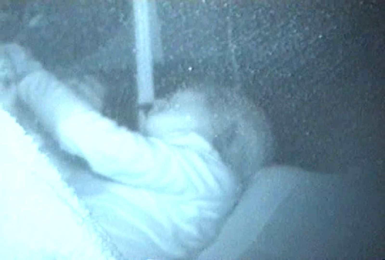 「充血監督」さんの深夜の運動会!! vol.077 セックス  105PIX 23