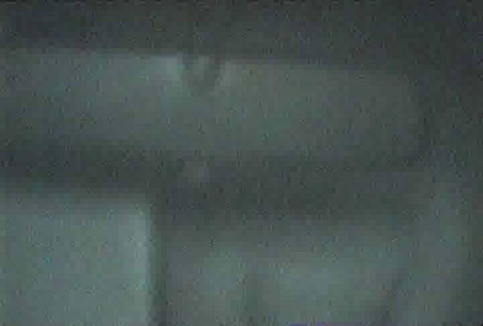 「充血監督」さんの深夜の運動会!! vol.082 ギャル  81PIX 27