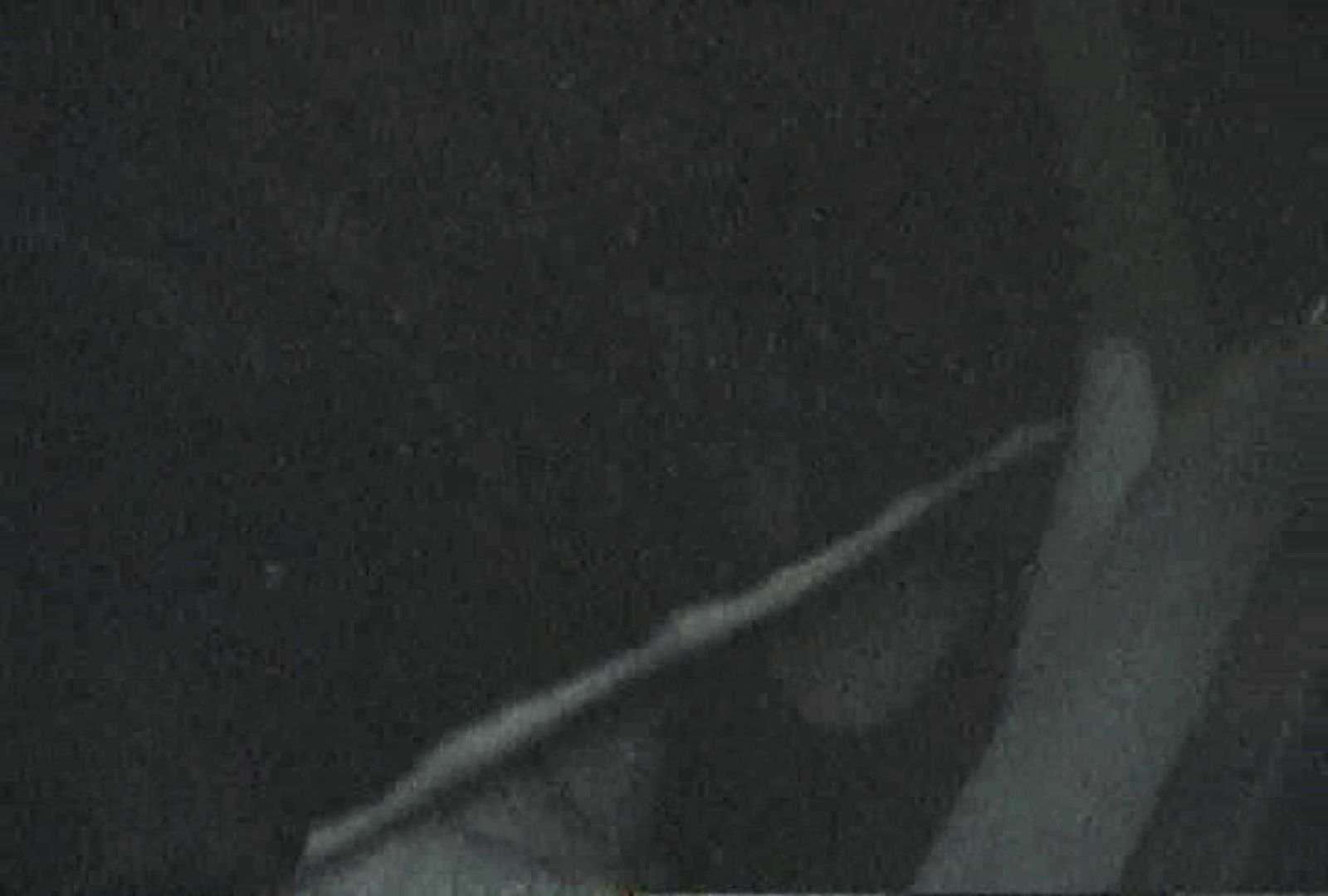 「充血監督」さんの深夜の運動会!! vol.088 カップル  91PIX 9