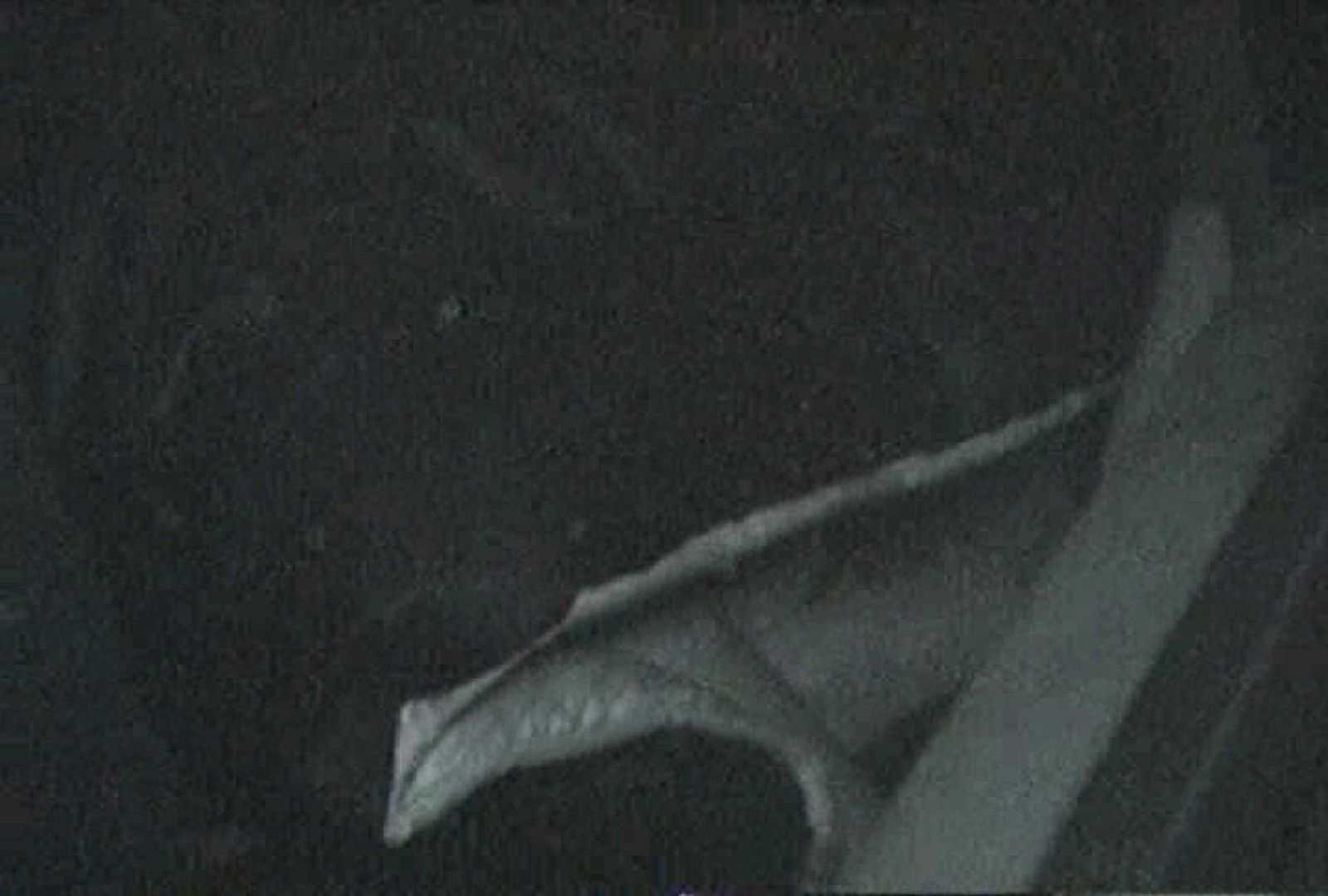 「充血監督」さんの深夜の運動会!! vol.088 カップル  91PIX 10