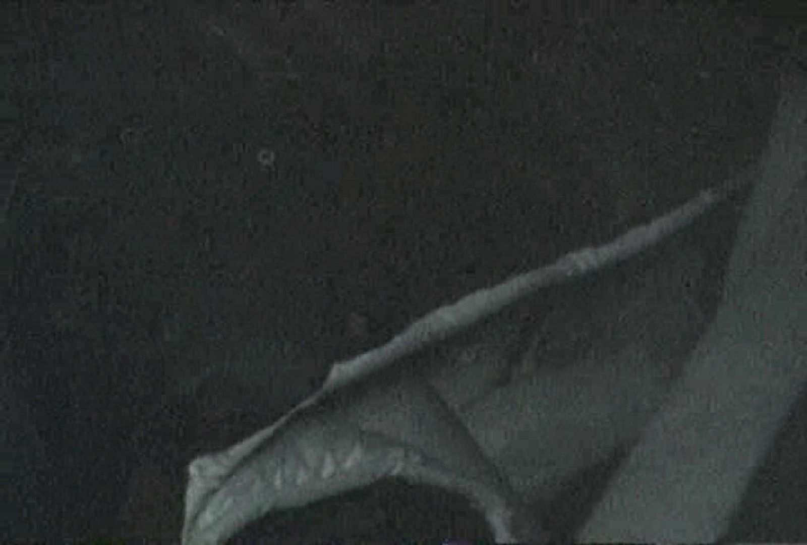 「充血監督」さんの深夜の運動会!! vol.088 カップル  91PIX 12