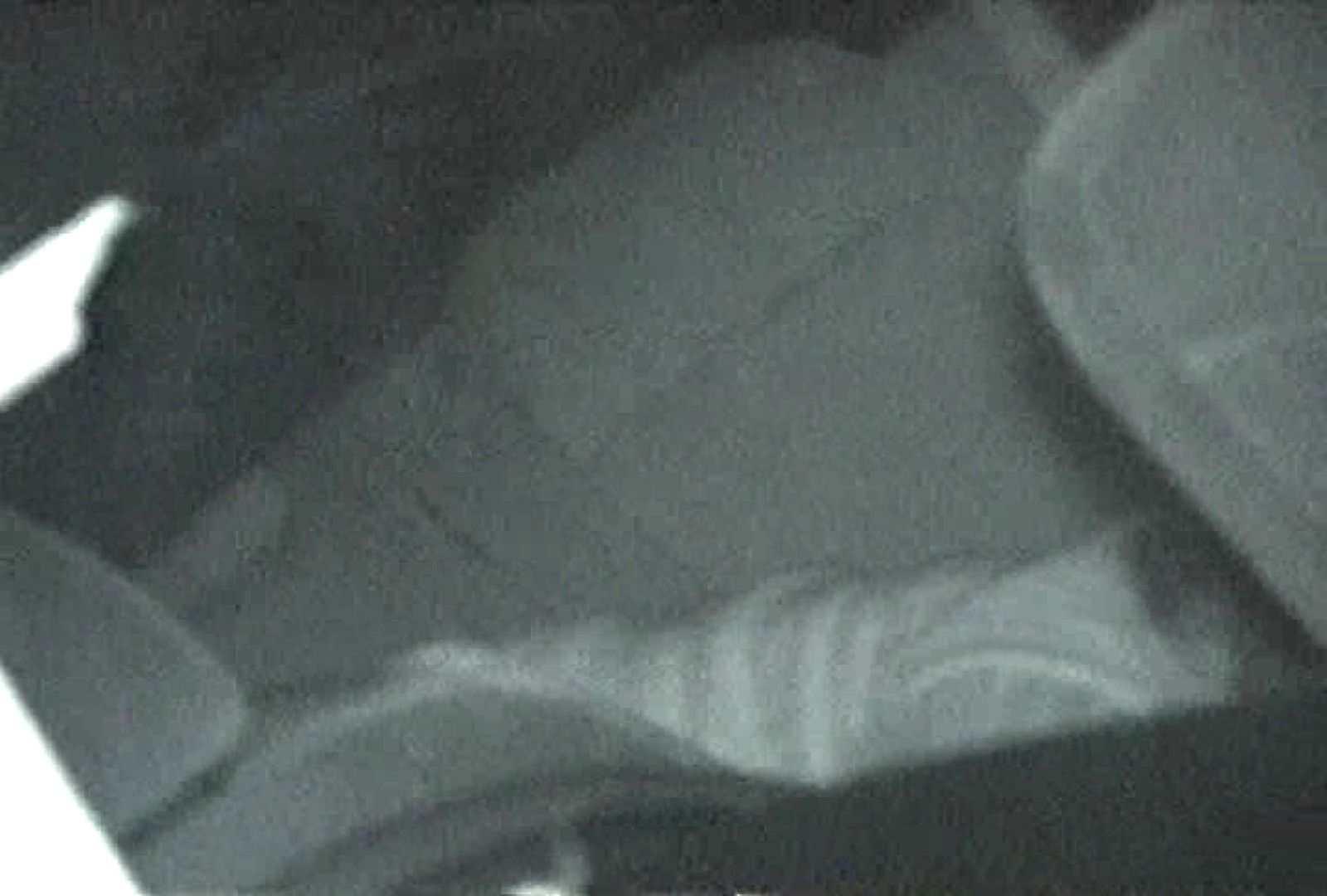 「充血監督」さんの深夜の運動会!! vol.088 カップル  91PIX 46