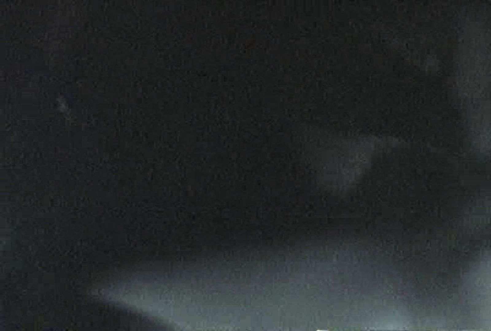 「充血監督」さんの深夜の運動会!! vol.088 カップル  91PIX 64