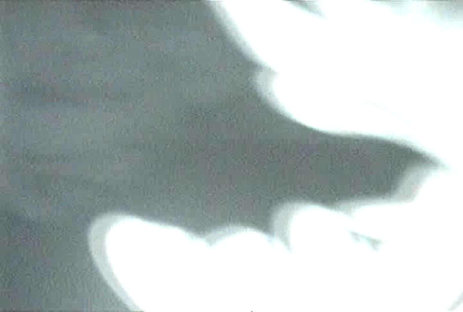 「充血監督」さんの深夜の運動会!! vol.090 ギャル  85PIX 20