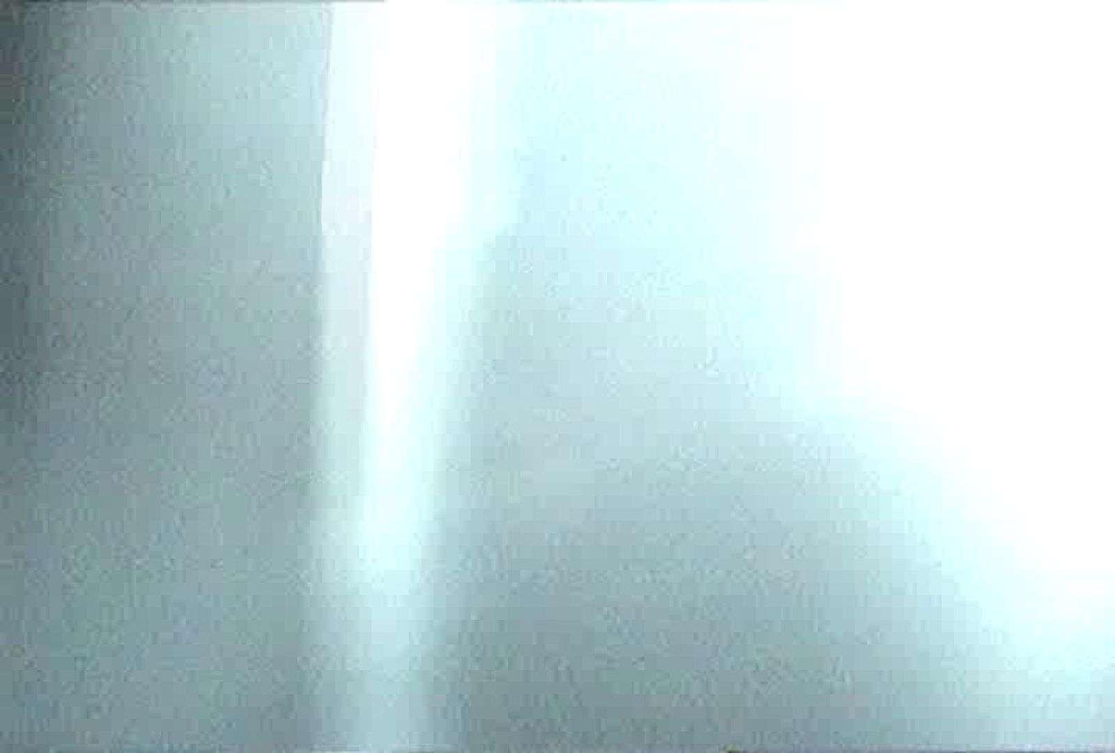 「充血監督」さんの深夜の運動会!! vol.090 ギャル  85PIX 32