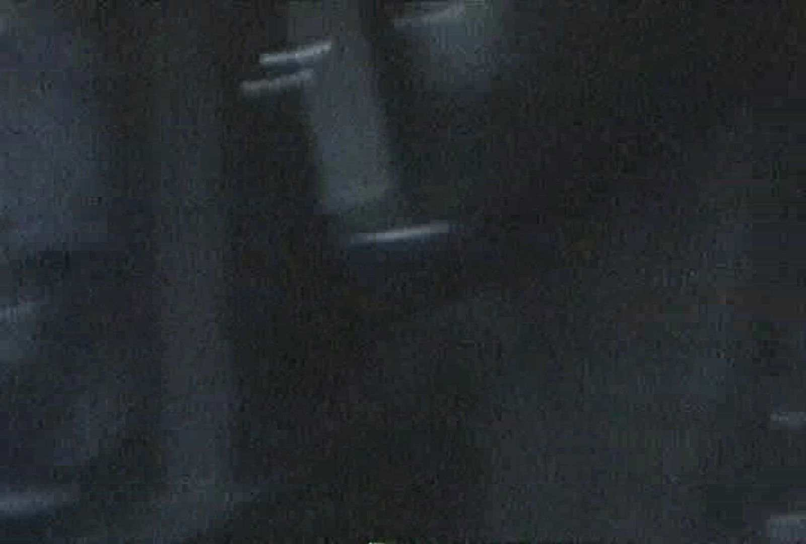 「充血監督」さんの深夜の運動会!! vol.090 ギャル  85PIX 42