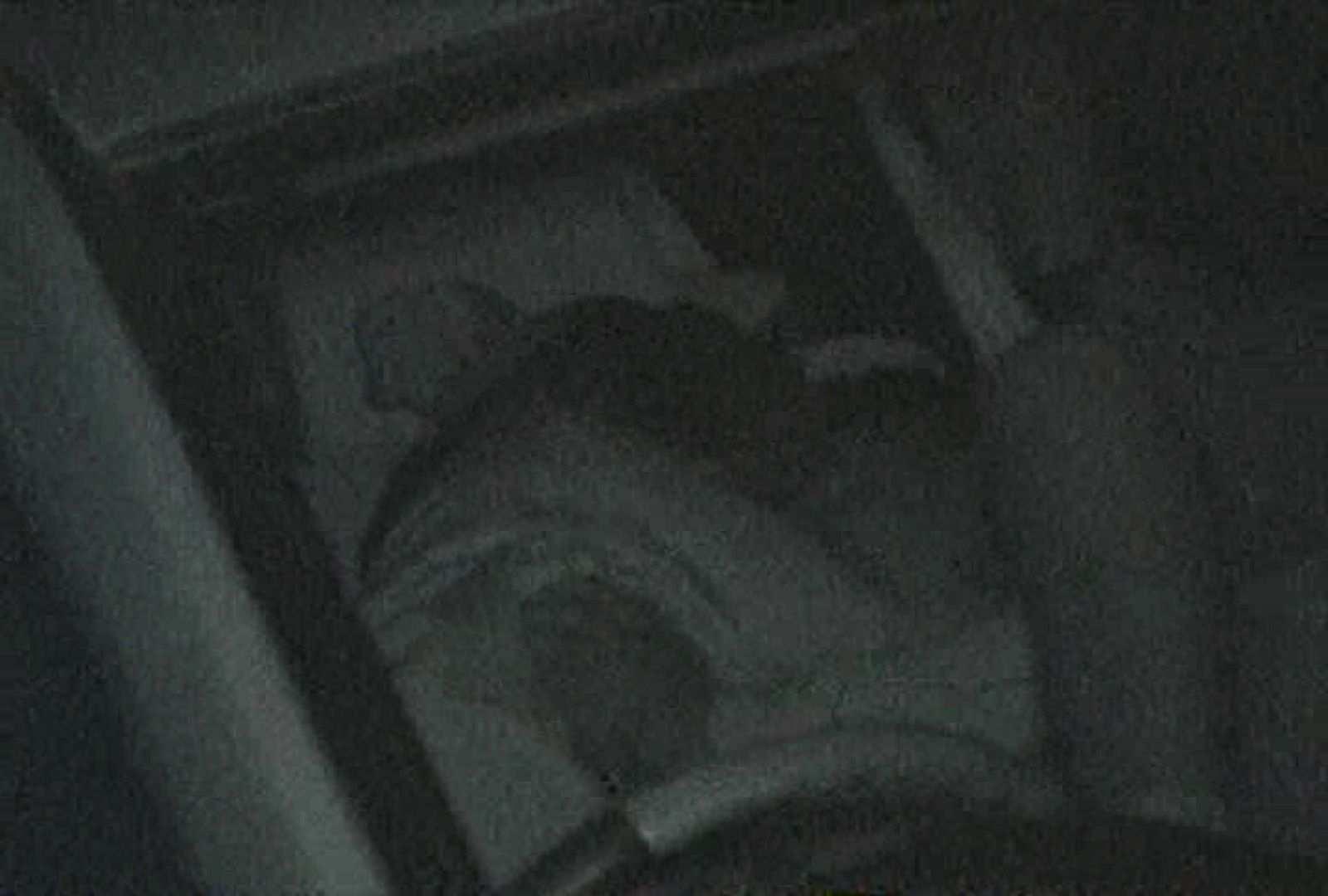 「充血監督」さんの深夜の運動会!! vol.090 ギャル  85PIX 54