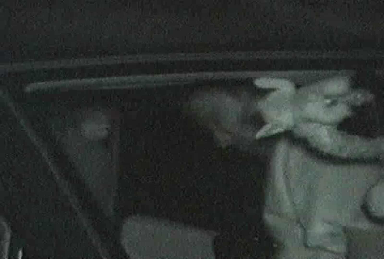 「充血監督」さんの深夜の運動会!! vol.092 カップル  80PIX 26