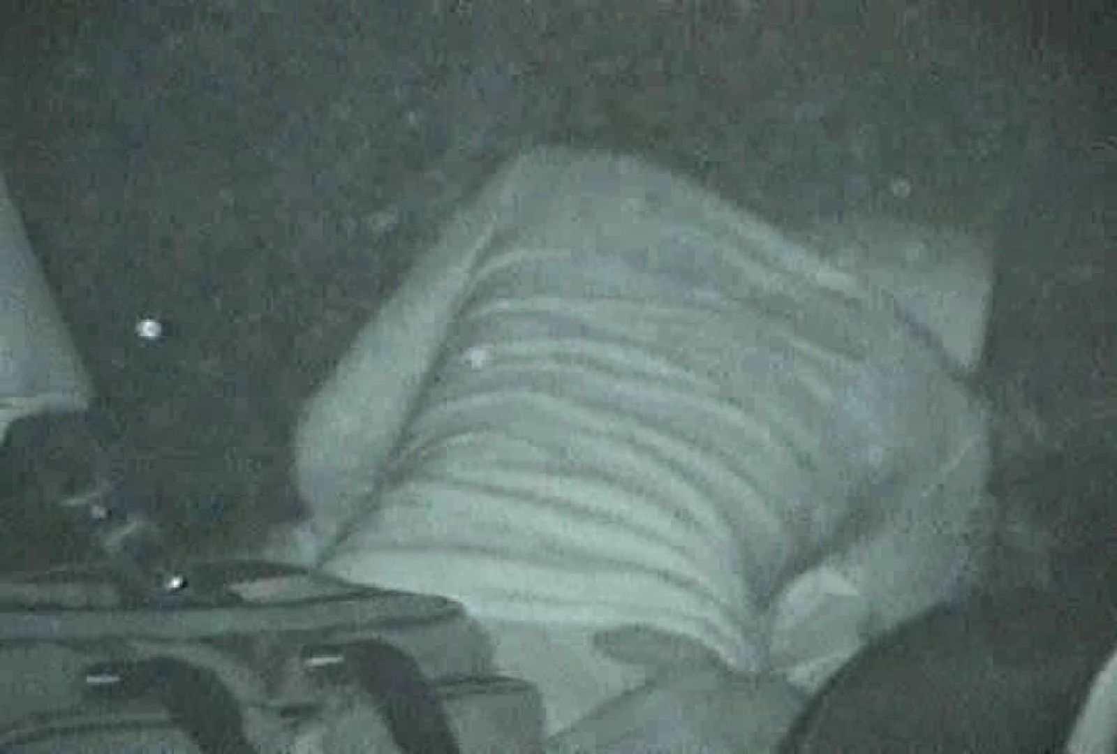 「充血監督」さんの深夜の運動会!! vol.092 カップル  80PIX 74