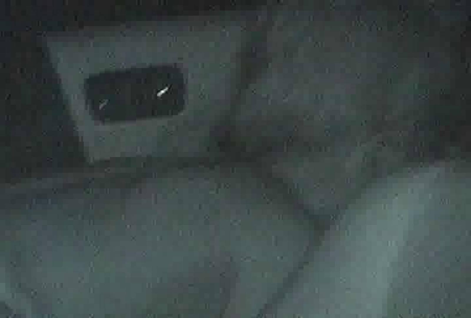 「充血監督」さんの深夜の運動会!! vol.095 セックス  107PIX 15