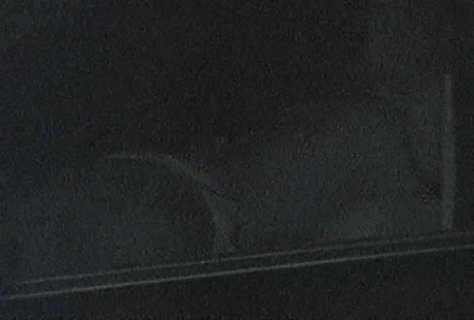 「充血監督」さんの深夜の運動会!! vol.095 セックス  107PIX 38
