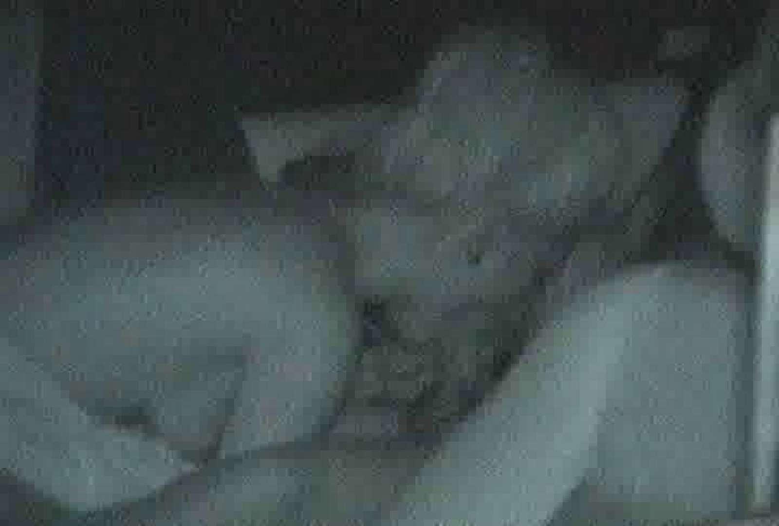 「充血監督」さんの深夜の運動会!! vol.095 セックス  107PIX 39