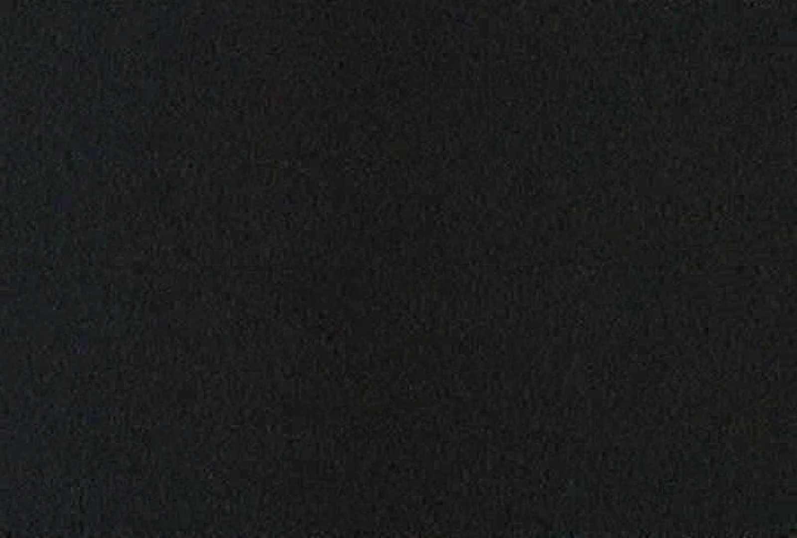 「充血監督」さんの深夜の運動会!! vol.095 セックス  107PIX 48