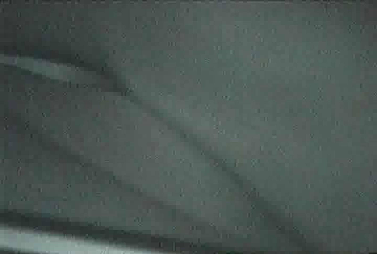「充血監督」さんの深夜の運動会!! vol.100 お姉さん  62PIX 22